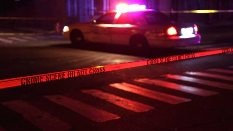 A 14-year-old was injured after a shooting near the Union County Fair, according to the City of...