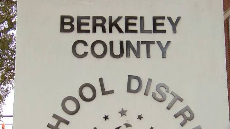 The Berkeley County School board approved a $328 million general fund budget for fiscal year...