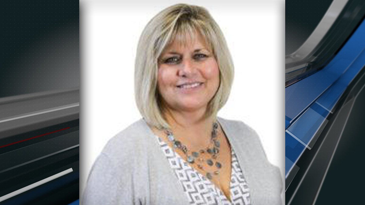 Mary Poole, the state director of the South Carolina Department of Disabilities and Special...