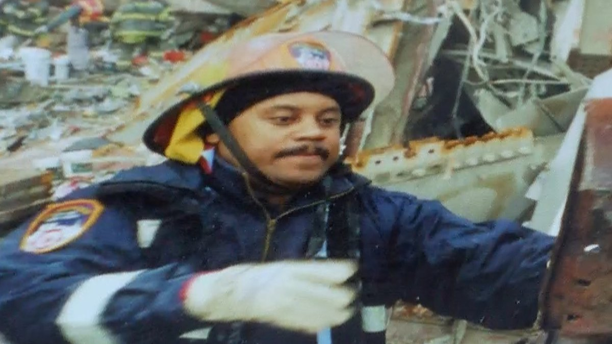 The compensation fund for victims of the Sept. 11 terror attacks is running out of money.