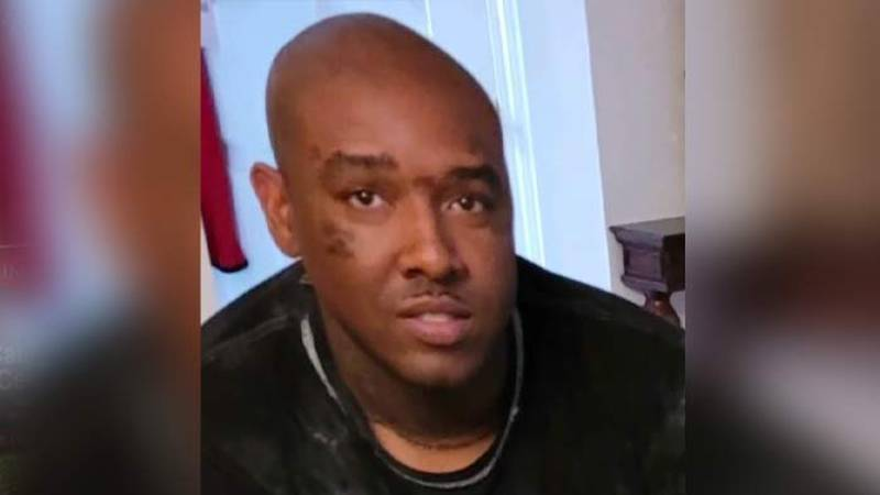 Jamal Sutherland, 31, died on Jan. 5 while in custody at the Al Cannon Detention Center. He...