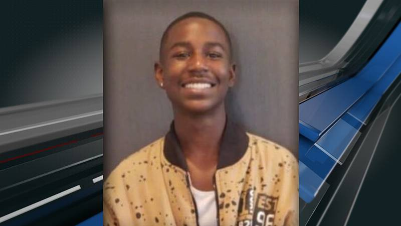 A community is calling for justice after a teen was shot and killed in North Charleston.