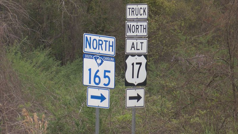 The third phase of the Berlin G Myers project will extend the road by 3.25 miles from East...