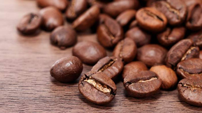 Charleston Coffee Roasters announced a $2.2 million investment that will generate 28 new jobs...