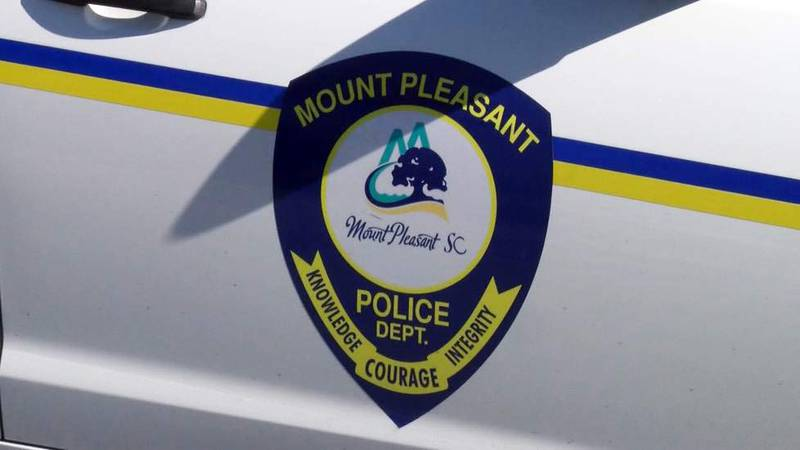Mount Pleasant Police are investigating a shooting at a home on Bowman Road Thursday morning.