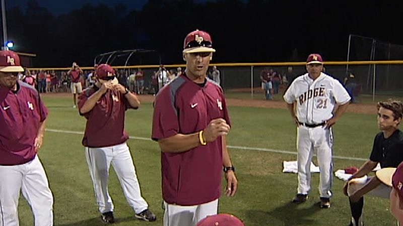 BJ Bellush, who led Ashley Ridge to a state title in 2012 before retiring in 2016, is back as...