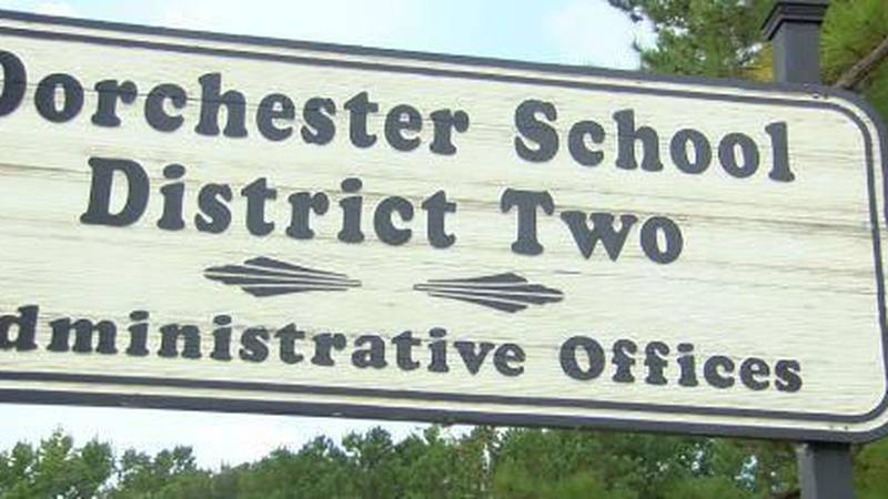 The district confirmed that Dorchester District Two bus driver Cynthia Jackson has died and...