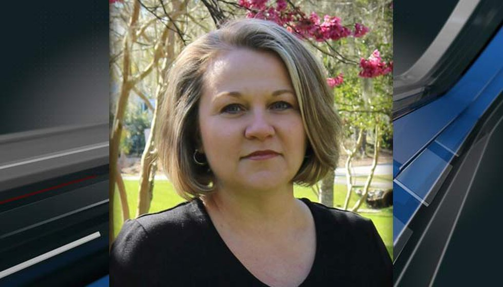 Rebecca Vance was hired as the town's administrator on January 31, 2020. However, nearly a year...
