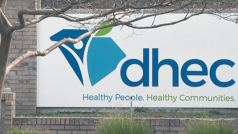 The South Carolina Department of Health and Environmental Control is providing a grant for a...