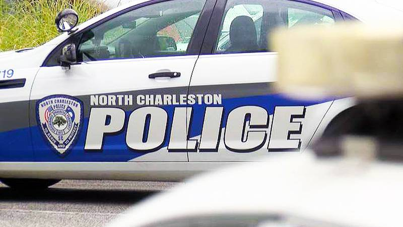 North Charleston City Council awarded a contract  to a firm to perform a racial bias audit of...