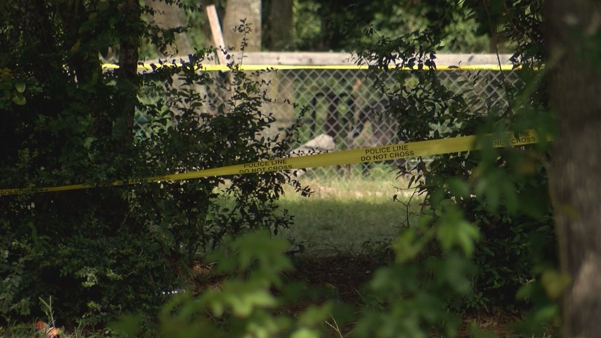 Police are investigating a mass shooting in Yemassee that killed one person injured 7 others,...