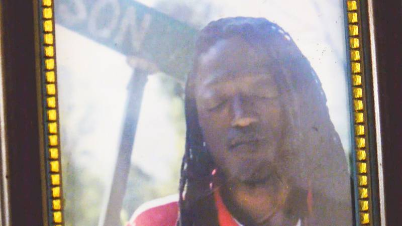 Monty McCray died after he was shot at the Azalea Park Apartments off Orangeburg Road. The...