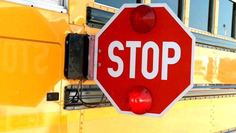 Officials with the Berkeley County School District have released an outline breaking down...