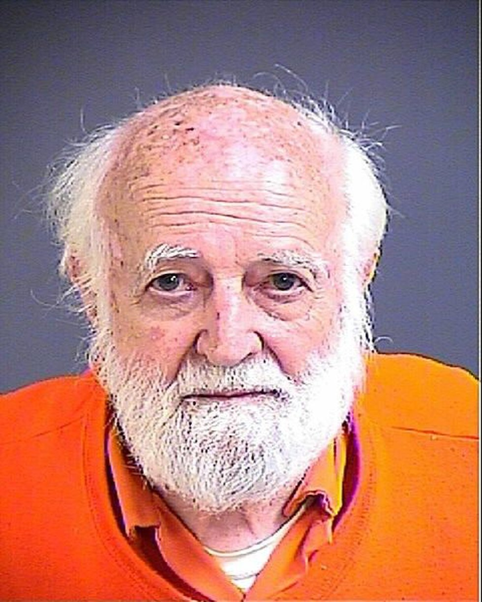 Ralph Stair,84, the alleged cult preacher in Colleton County will have a bond hearing Wednesday...