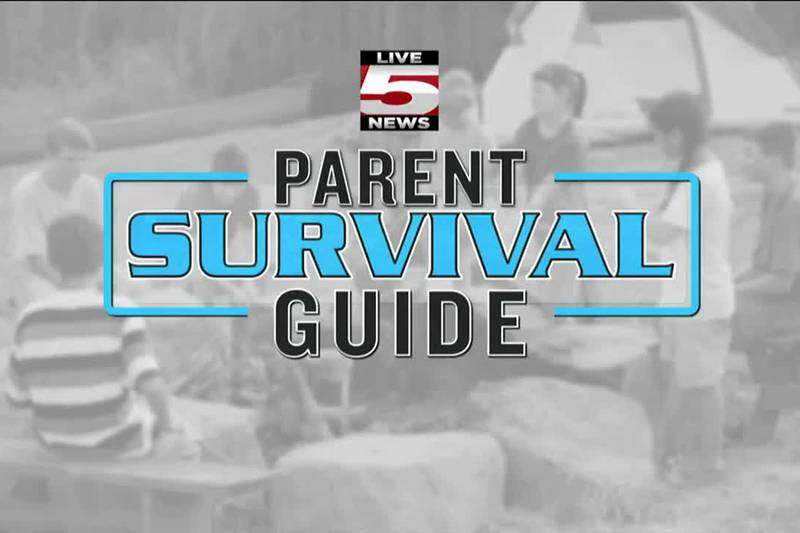 VIDEO - Parent Survival Guide: School supply savings and bargains