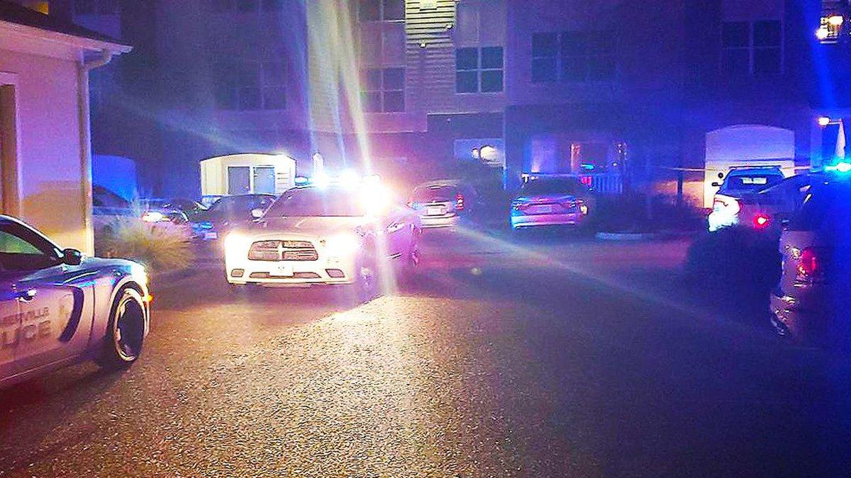 Police are continuing their investigation into a gun battle that happened at a Summerville...