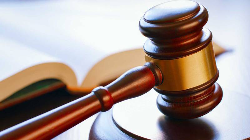 A new lawsuit was filed Monday in the case of a former Charleston County School District...