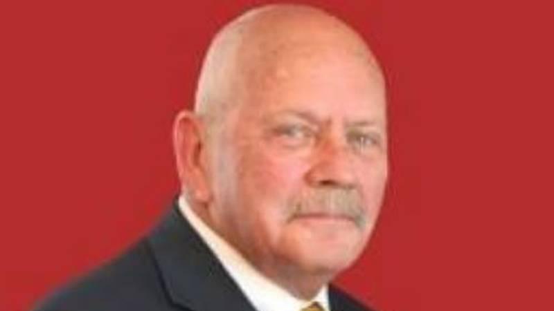 Berkeley County Councilman, Ken Gunn passes away after battle with lung cancer. (Source:...