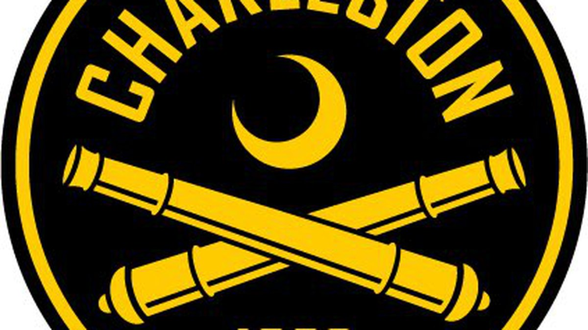 The Charleston Battery get a tune-up before the 2020 season.