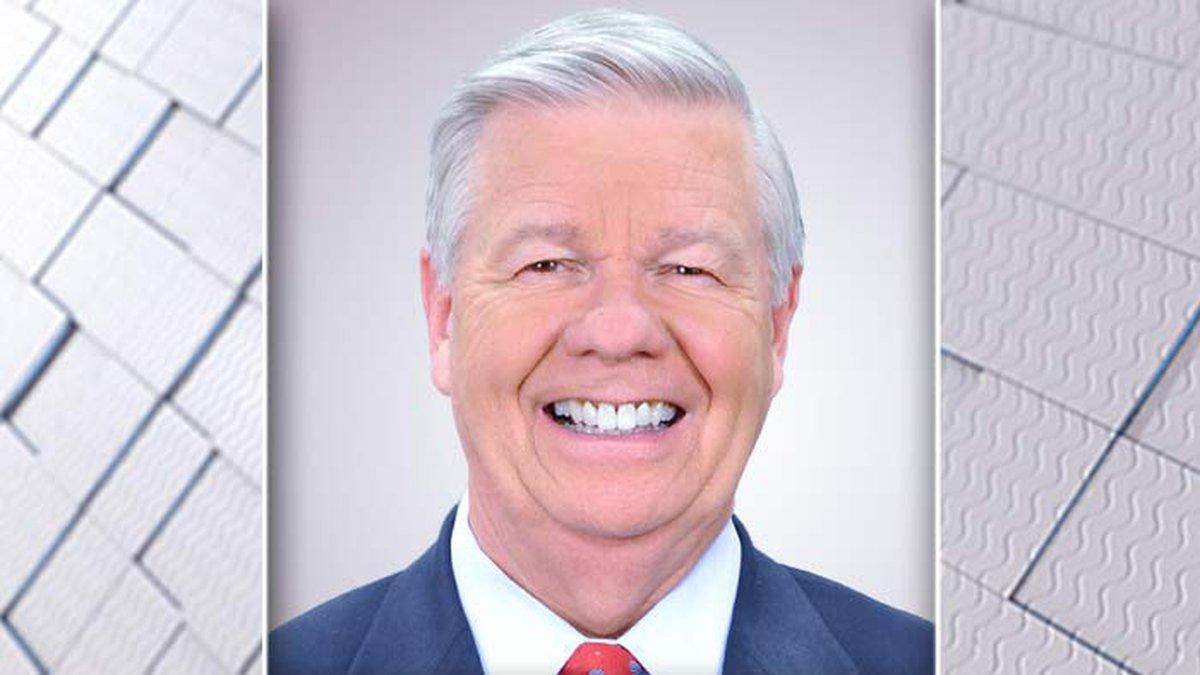 Bill Sharpe (Source: Live 5)