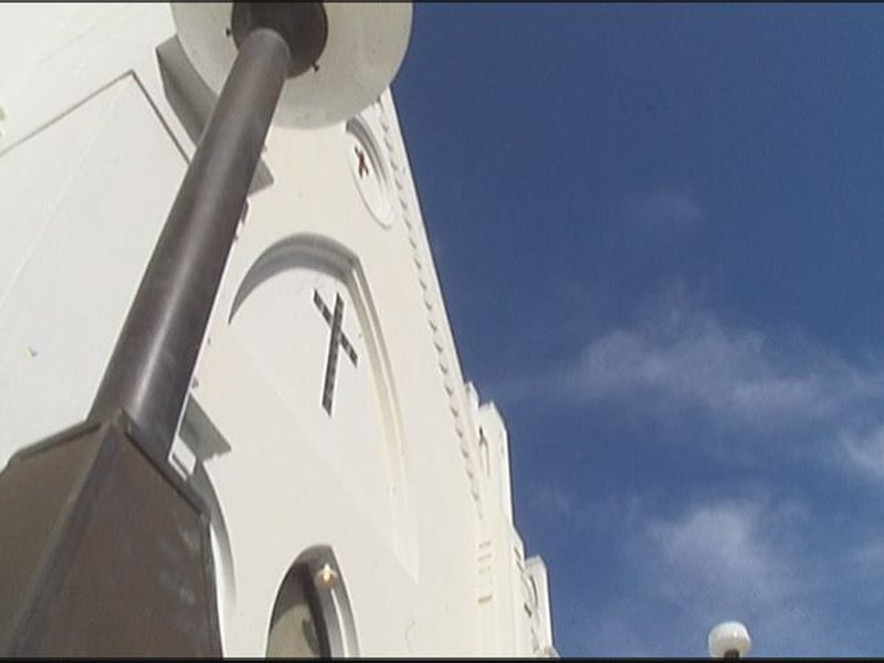 The shooting at Mother Emanuel AME Church happened on the night of June 17, 2015, at the...