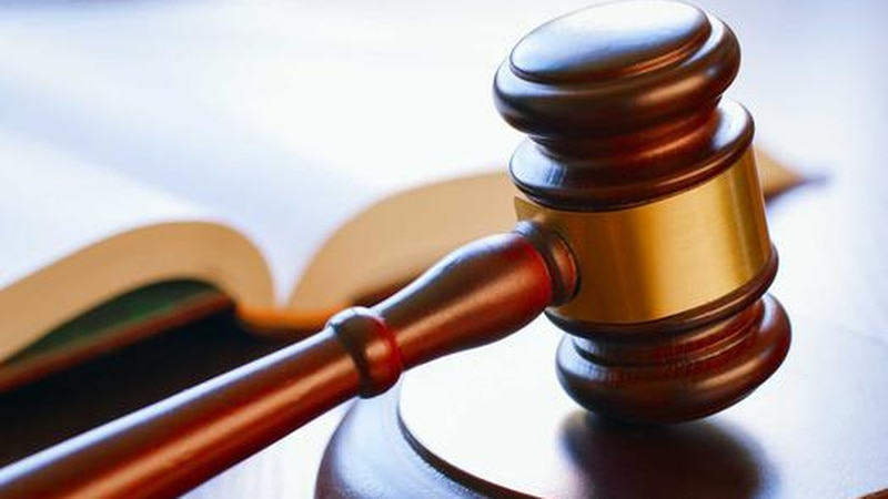 A teacher is suing the Georgetown County School District, alleging discrimination.