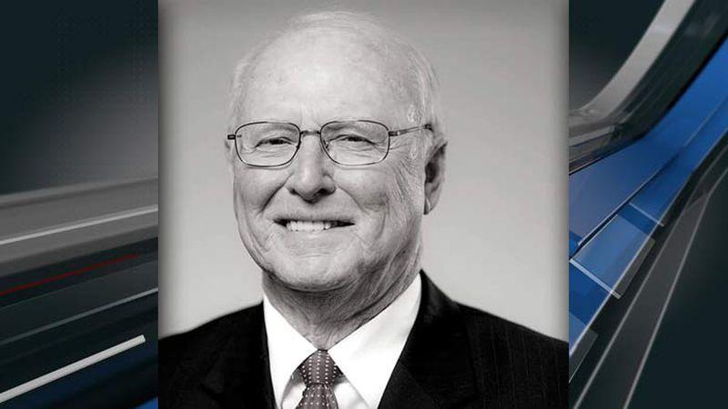 Randolph Murdaugh III