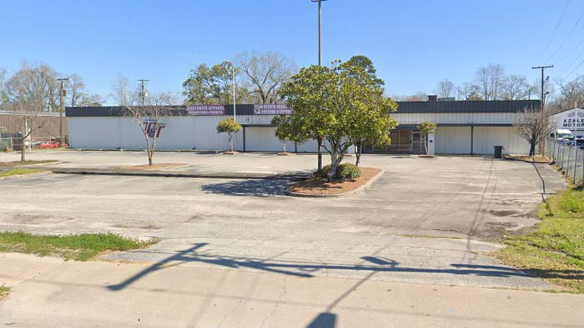 Palmetto Community Care announced the purchase of the former T&T Sportsman building on Rivers...
