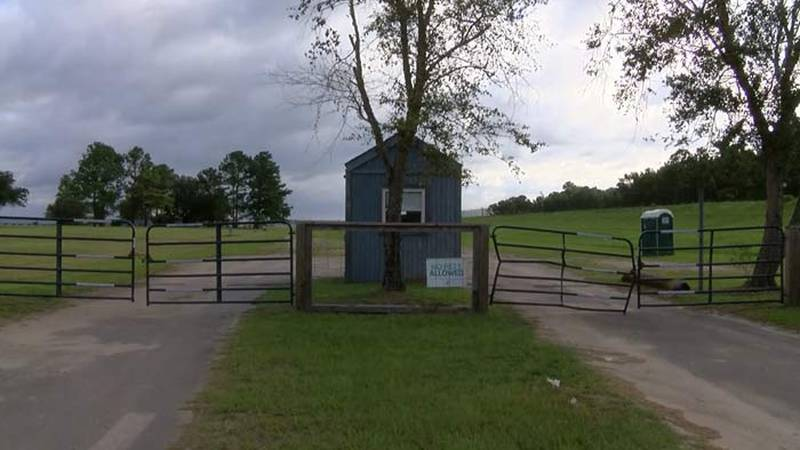 Berkeley County will break ground Thursday on a new Mega Boat Landing on Lake Moultrie at the...