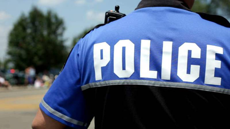 More law enforcement officers in South Carolina are leaving the force because of low morale,...