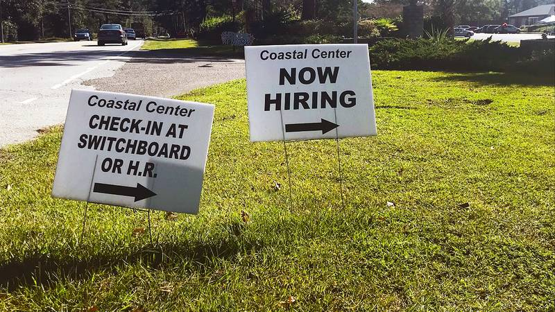 A Dorchester County facility that has more than 140 residents and employs nearly 350 people is...