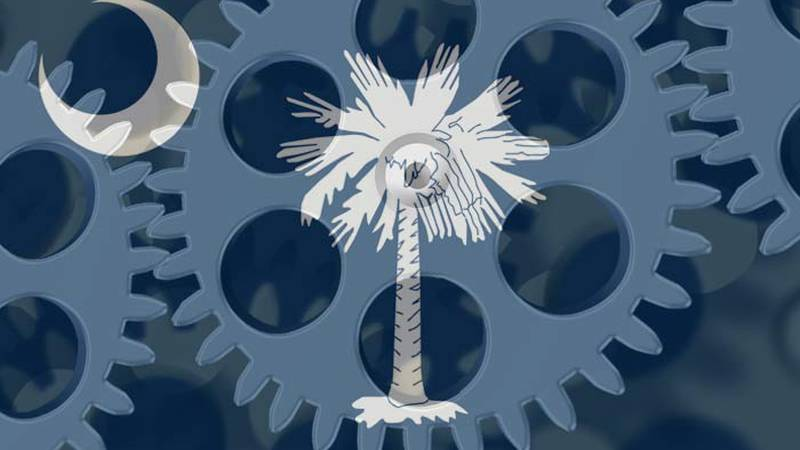 As of Wednesday, 60,000 unemployed South Carolinians will no longer be eligible for any state...