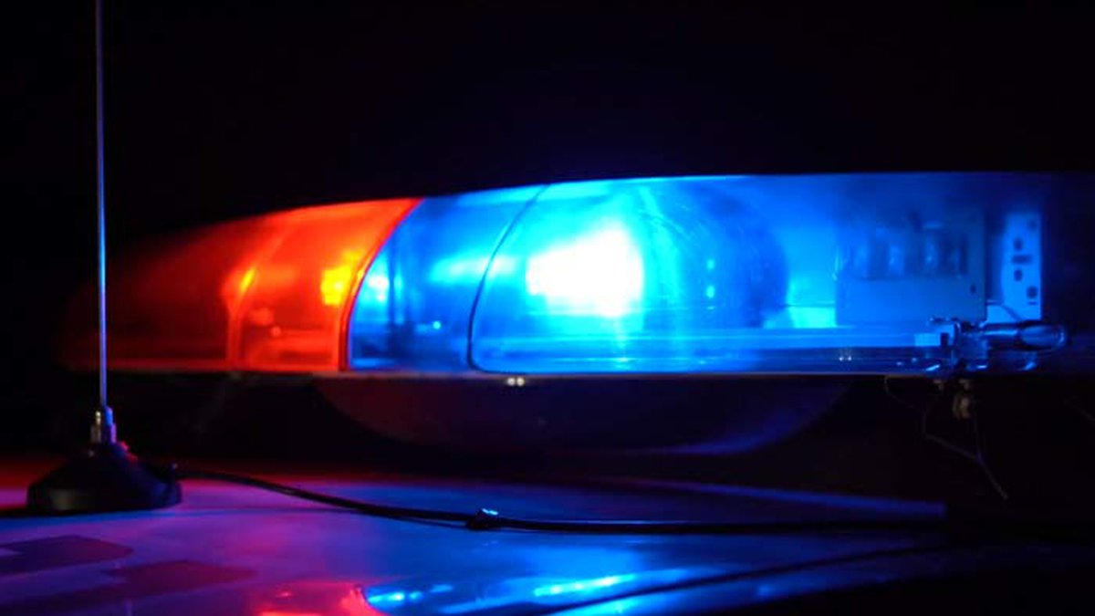 Incident reports say Juan Carlos Velazquez, 18, has been charged with failure to stop for blue...