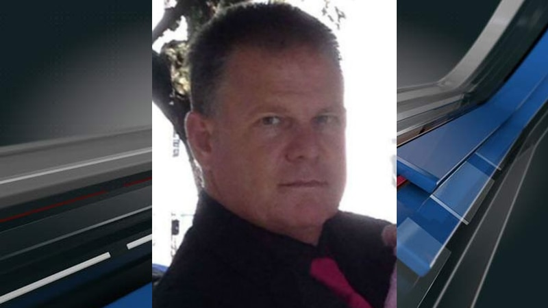 The Berkeley County Sheriff's Office says former Captain Will Rogers passed away Friday night.
