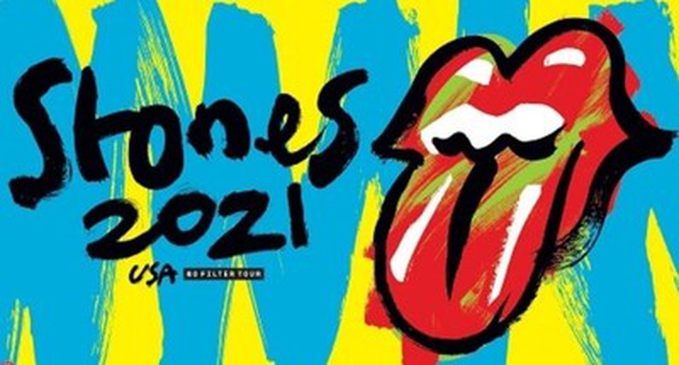 """The Rolling Stones Will Bring The """"No Filter"""" Tour to Hard Rock Live at Seminole Hard Rock..."""