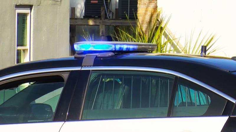 As law enforcement officers across South Carolina face increasing trends of violent crimes,...