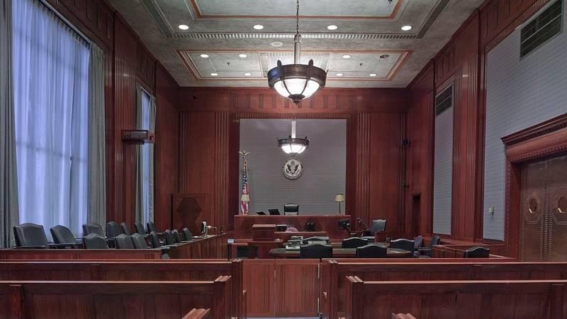 Berkeley County deputies warns of a new jury duty scam. (Source: Pixabay)