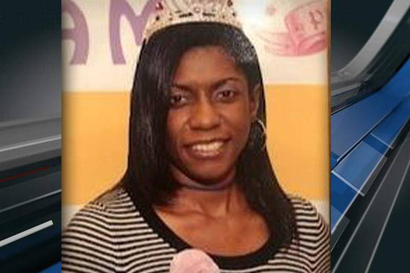 Shantae Lucille Seabrook-Mosley, 43, was reported missing on July 6 by her mother, who said she...