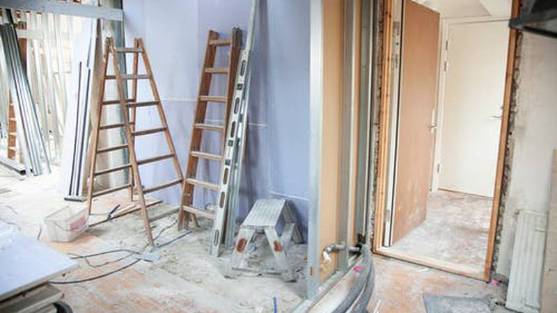 """""""First things first, before you reach out to your home improvement pro, on your next project,..."""