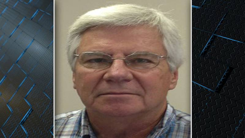 Doug Smits retires as Executive Director of Berkeley County Water and Sanitation after four...