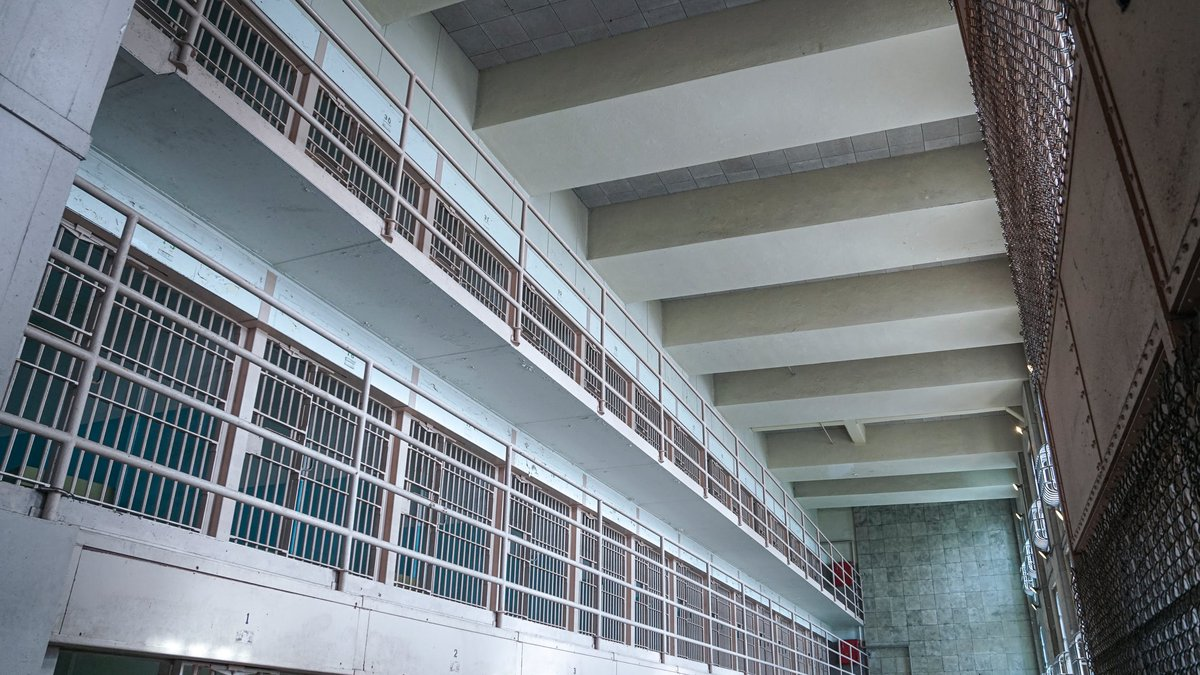 """SC prisons to undergo """"unprecedented"""" upgrades after lawmakers approve $92M investment"""