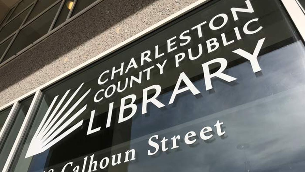 Twenty of the incidents that led to someone being banned happened at Main Library in downtown...