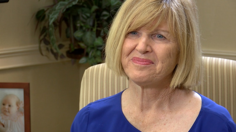 State Superintendent Molly Spearman said she's alarmed by the increase in the number of failing...