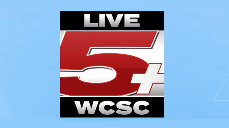 Download the Live 5+ app to stream local news, weather and more, live on-demand.
