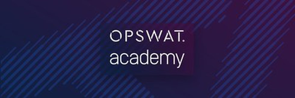 OPSWAT Launches Academy 3.0 to Enhance Critical Infrastructure Protection Expertise Among...