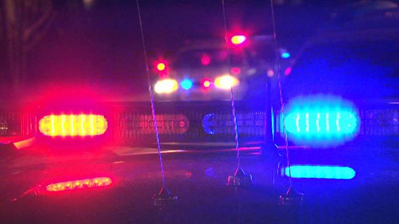 The Charleston County Coroner's Office has identified a man who died following a shooting on...