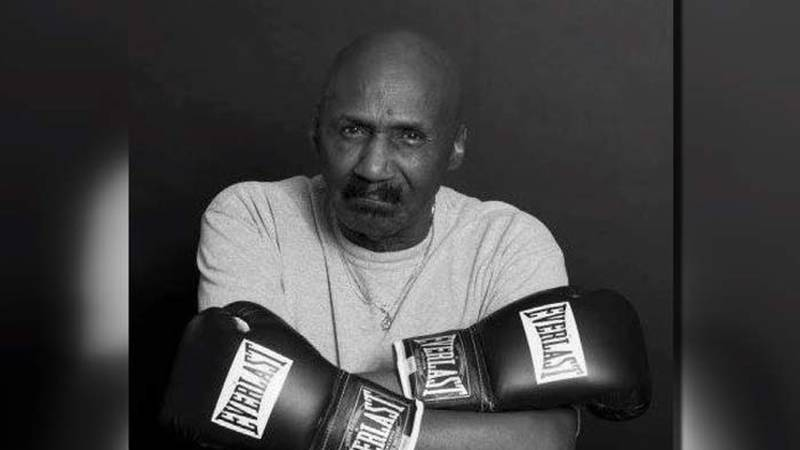 """Lowcountry boxing coach Al """"Hollywood"""" Meggett has died at 90."""