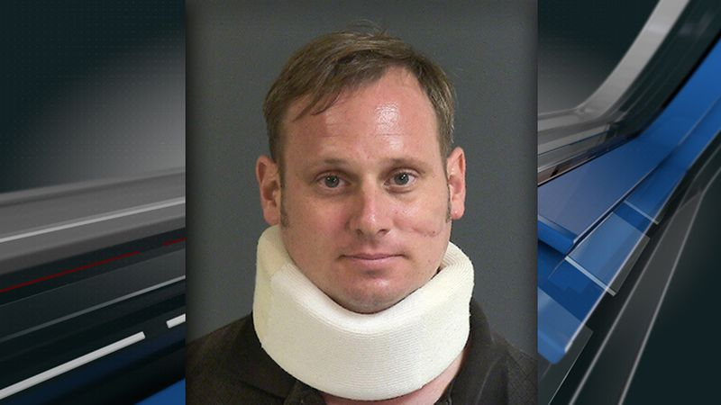 A driver who was charged in a wrong-way I-26 crash that killed a woman and injured her fiance...