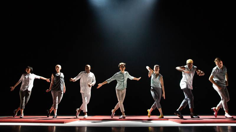Spoleto Festival USA will return to Charleston this year after being canceled last year due to...