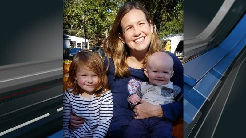 Erin Holley, a mother of two, is on a mission. Holley along with other parent advocates are...